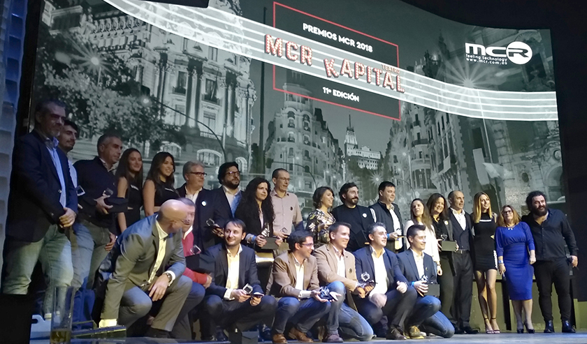Premios_MCR2018