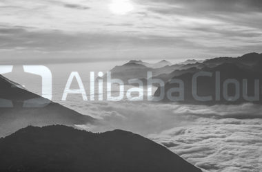 alibaba_cloud