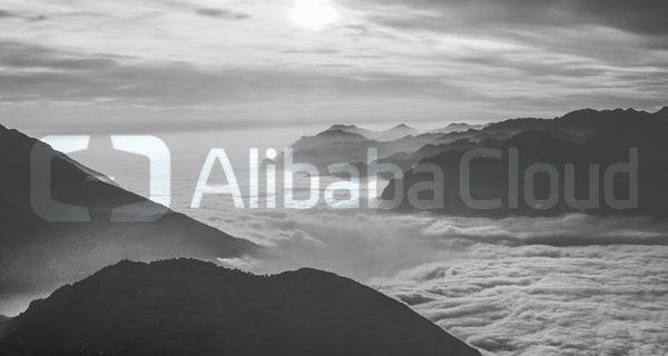 alibaba_cloud_gti