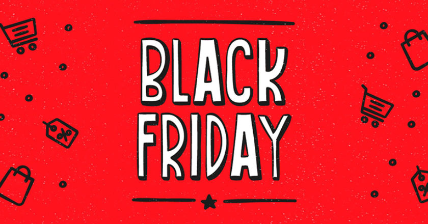 black_friday_2018_ventas_españa