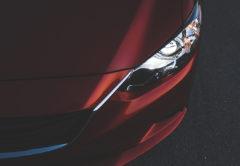 coches_conectados_oportunidad