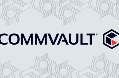 commvault_estrategia_empresas