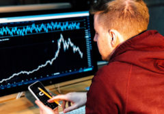forex_mercado_activos