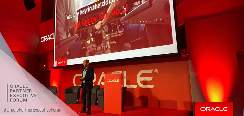 oracle_partner_executive_forum
