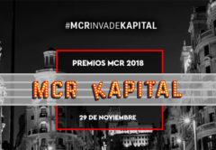 premios_mcr_2018_kapital
