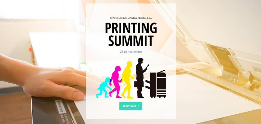 printing_4-0_tps