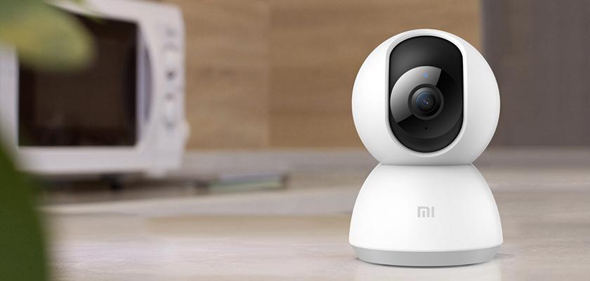 Xiaomi Mi Camera 360 02