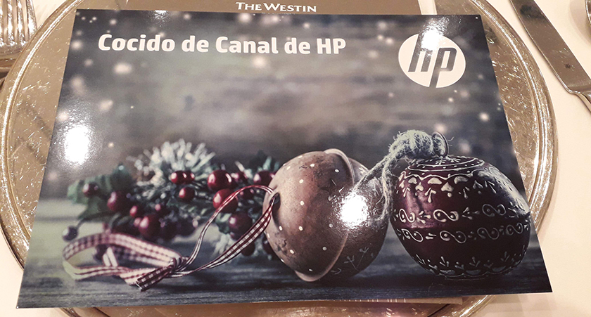 cocido_canal_hp_2018_ok