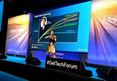 dell_tech_forum1