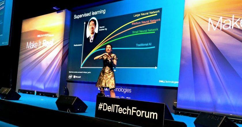 dell_tech_forum1