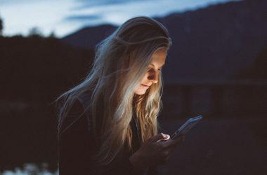 dispositivos_smartphone_tecnologia