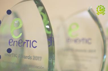 enertic_awards_2018_ceremonia