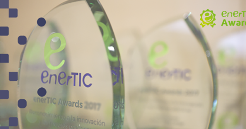 enertic_awards_2018_ceremonia