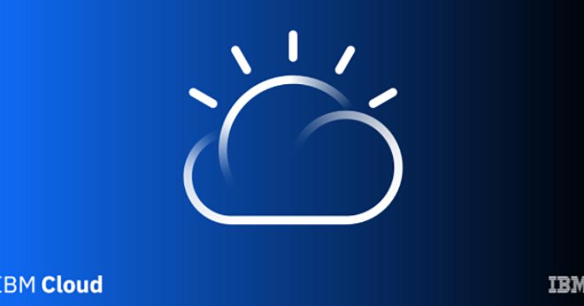 ibm_proveedores_cloud_desarrollaodres