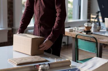 logistica_paquetes_empresas