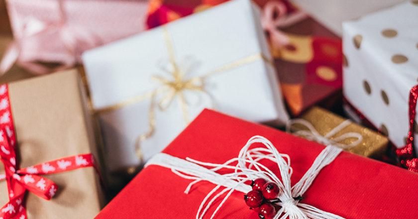 navidad_regalos_españa