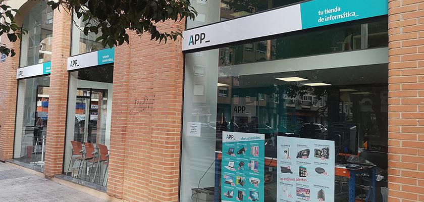 app_informática