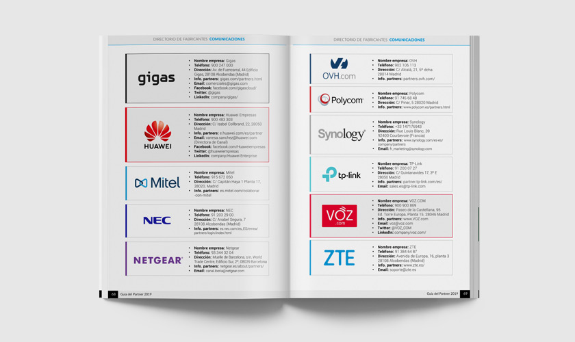 MuyCanal_Guia_partner_2019_02