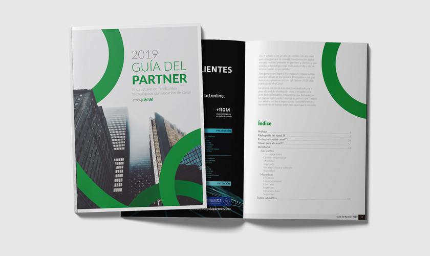 MuyCanal_Guia_partner_2019_04