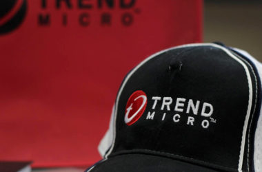 Trend Micro canal