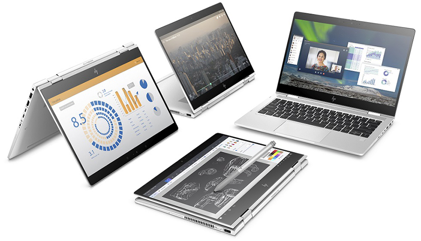 hp-elitebook-x360-830-g5-four-modes