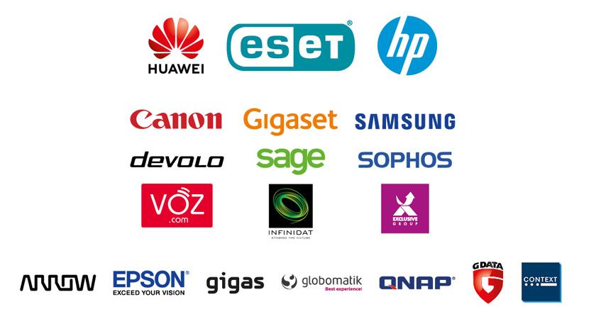 logos_guia_del_partner_2019