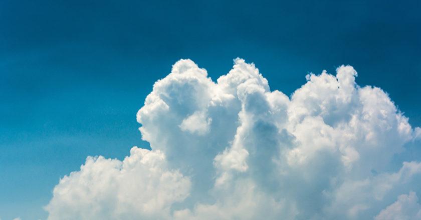 negocio_cloud_2018_ingresos