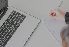 psd2_pagos_tienda_online