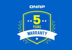 qnap_garantia_valor