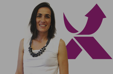 ExclusiveNetworks_María Penilla, Technical Account Manager