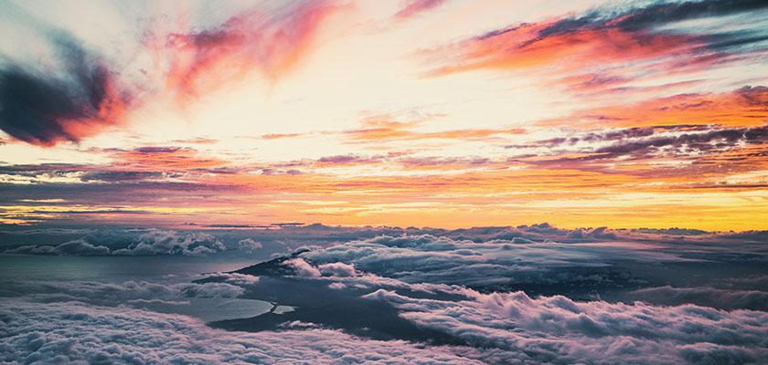 cloud_negocio_soluciones