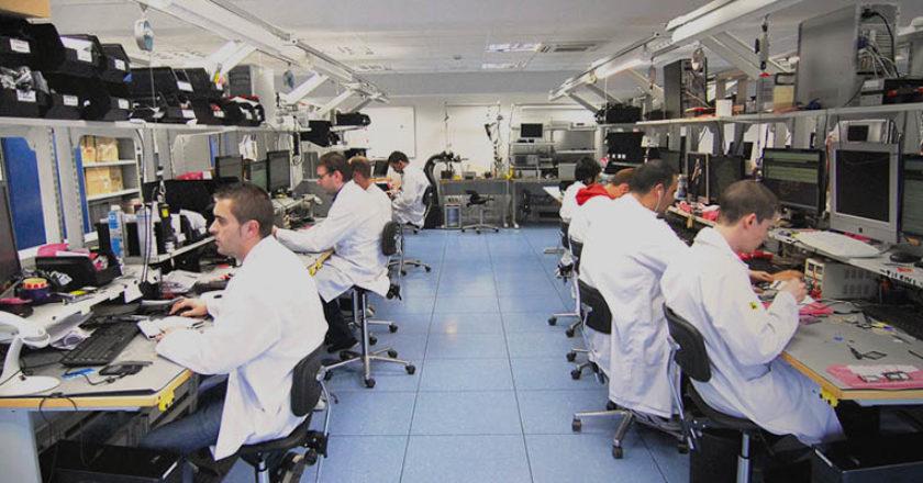 icp-laboratorio