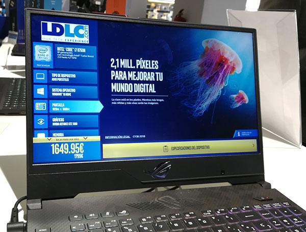 ldlc_precios_especificaciones