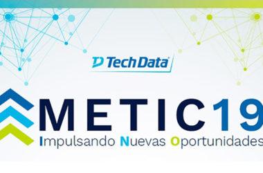 metic19_techdata