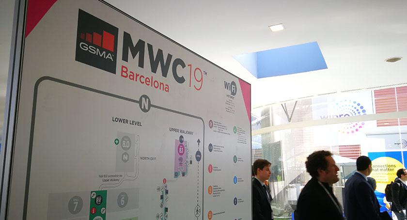 mwc_2019