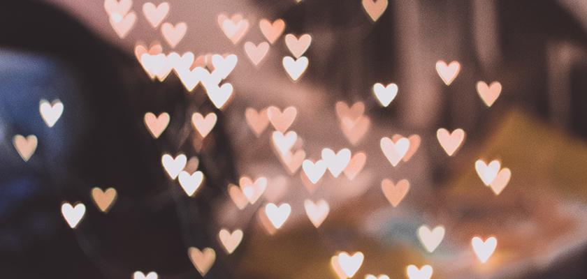 san_valentin_amor