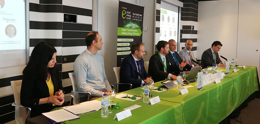 smart_energy_congress_enertic_2019