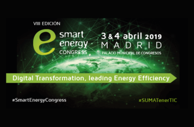smart_energy_congress_enertic_2019_madrid