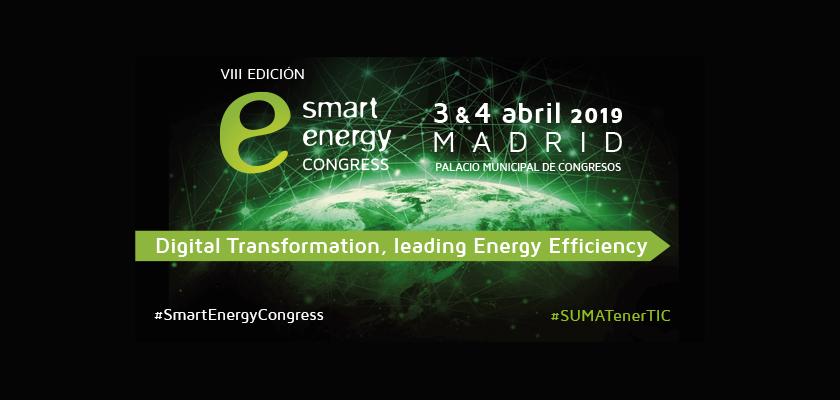 smart_energy_congress_enertic_2019_madrid