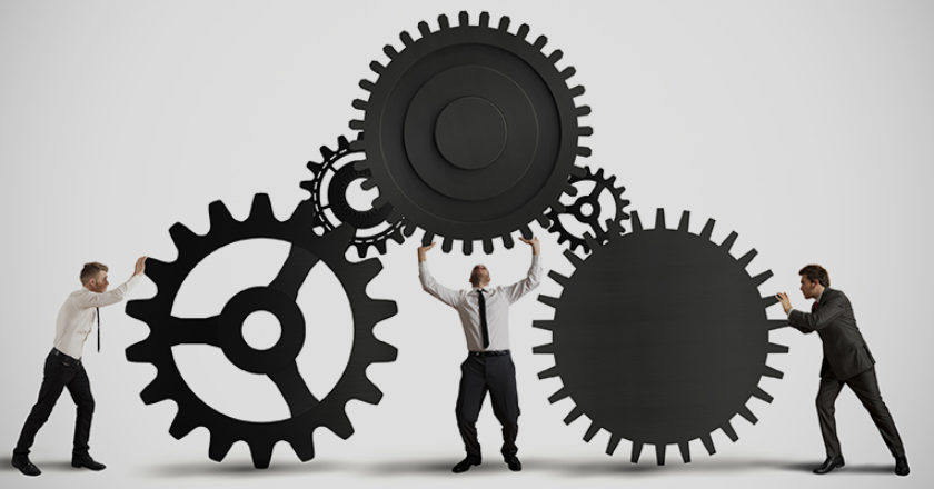 administracion_publica_servicios_mantenimiento