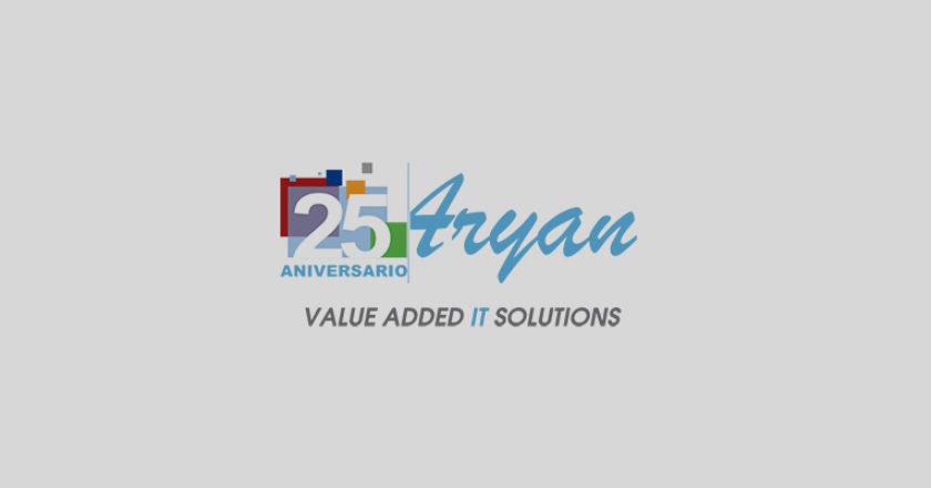 aryan_mayorista_ti