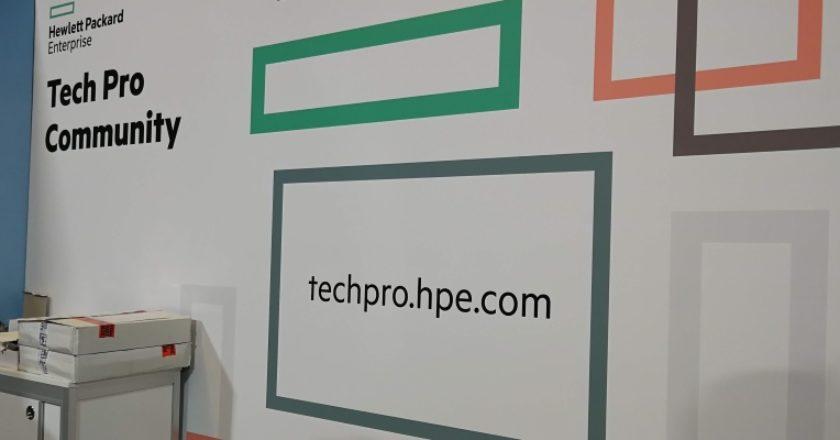 hpe_tech_pro_community