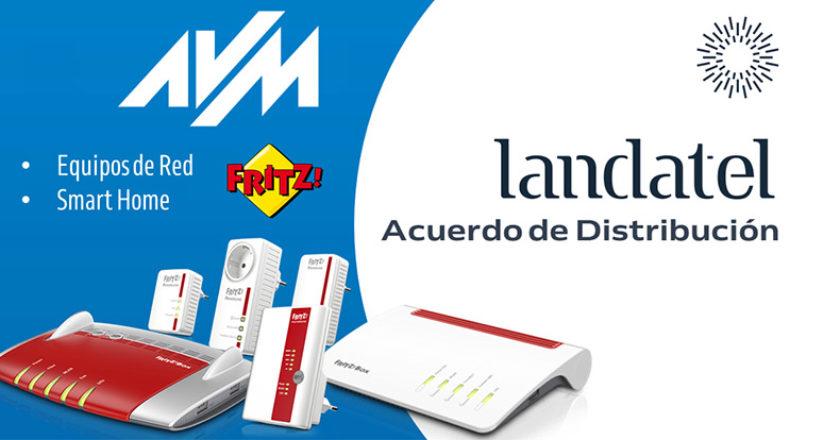 landatel_avm_ok