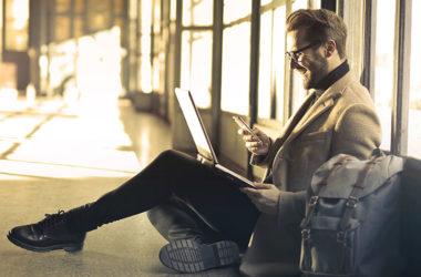 partner_ti_negocio_tecnologia