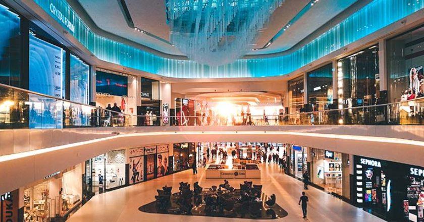 retail_tiendas_comercio