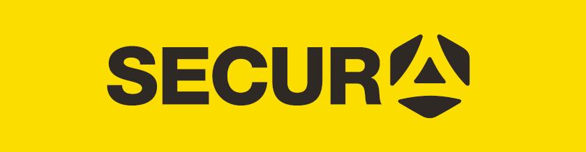 secura_logo