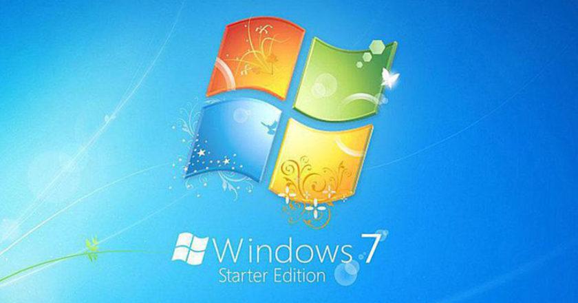 windows_7_windows_10