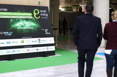 smart_energy_congress