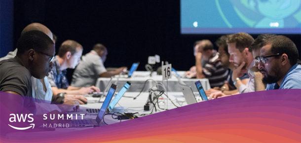 amazon_web_summit_2019_madrid