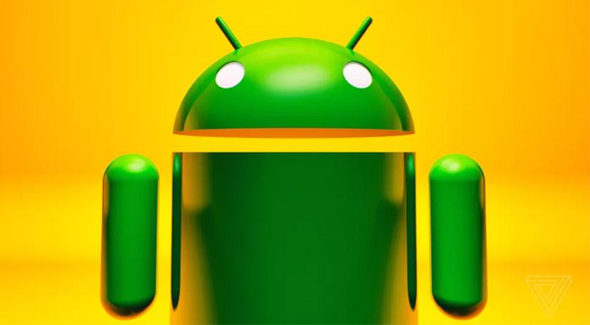 android_europa_kantar